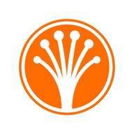 smartURL logo