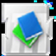 TextCite logo