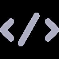 OpenGraphTool.com logo