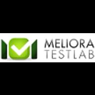 Meliora Testlab logo