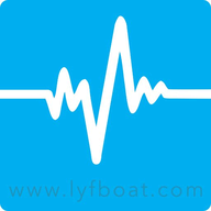 Lyfboat logo