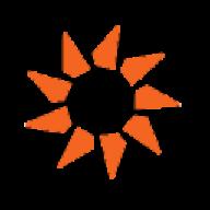 Miratech logo