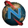 Neembuu Uploader logo