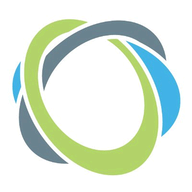 PerformanceVision logo