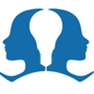 SimulationHub logo