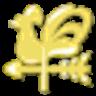 NCSwitch logo