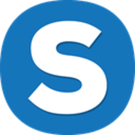 Swapi logo