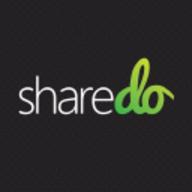 ShareDo logo