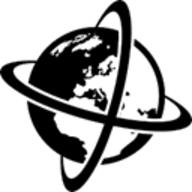 Raspberry Anywhere logo