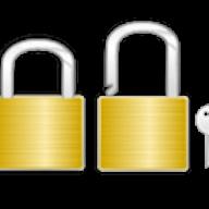 OpenConnect GUI logo