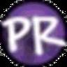 Par-N-Rar logo