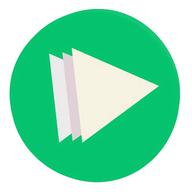 Plantoost logo