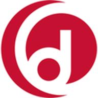 OneclickDigital logo