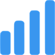 TagStatistics logo