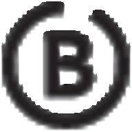 OpenBrand logo