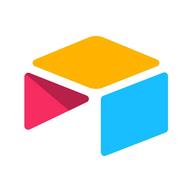 Airtable Gantt Block logo