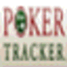 Pokertracker logo