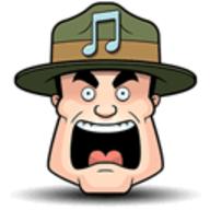 Song Sergeant logo