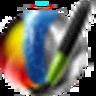 FX Composer logo