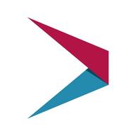 Slang logo