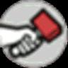 Racksmith logo