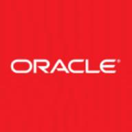 Oracle Application Express logo