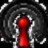 RarmaRadio logo