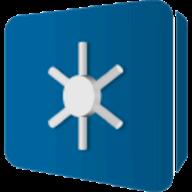 ShareVault logo