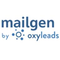 mailgen logo