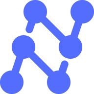 Nanonets Airtable Models logo