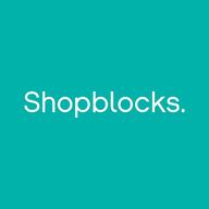 Shopblocks logo