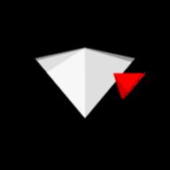 Padrino logo