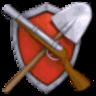 OpenClonk logo