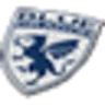 BlueDragon logo