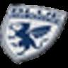 BlueDragon logo