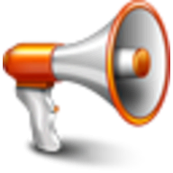 SUM - Secure Ultimate Messenger logo