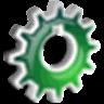 Middleclick logo