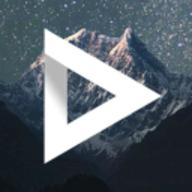 Soundsgood logo