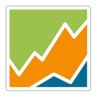 Portfolio Performance logo