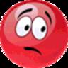 Site Panic logo