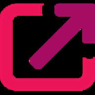 PublishSoSimply logo