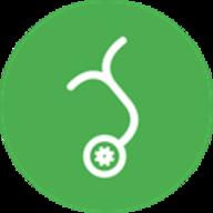 Stetho logo