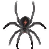 StormCrawler logo