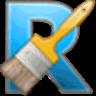 RCleaner logo