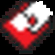 The Talos Principle logo