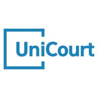 UniCourt logo