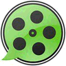 Putlocker HD logo