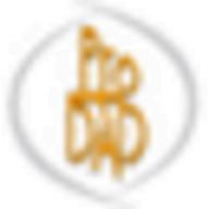 Mercalli ProDAD logo