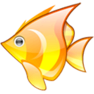 Memory Game for Kids logo