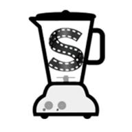 ColdSpotting logo